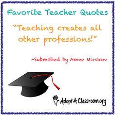 116 Best Teacher appreciation quotes images in 2019 | School
