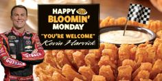 Outback Steakhouse: FREE Bloomin' Onion 8.18 Only