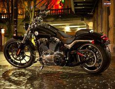 HD Bike Mobile Wallpapers - http://www.mobilewallpapers.us/hd-bike-mobile-wallpapers/
