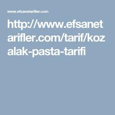 http://www.efsanetarifler.com/tarif/kozalak-pasta-tarifi