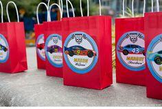 cars themed birthday party - Pesquisa Google