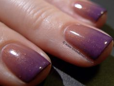 Love Varnish: My Top 10 Favorite Nail Arts In 2012