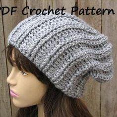 CROCHET PATTERN!!! Crochet ..
