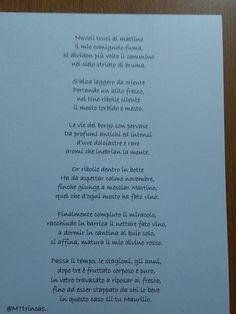 """superpartes on Twitter: """"Oggi estate di San Martino... 🙋🙋 buon giorno a tutti 🍾👍🍷 @MaurilioVitto @InfoLEGGIERO @InfoLEGGIERO @Minccina https://t.co/vxwCiEfFk5"""""""