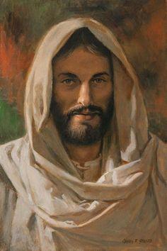 sagrada familia de jesus - Buscar con Google