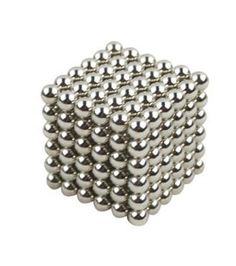 Free shipping 3mm 216 pcs NeoKub of magnetic beads Neo Cube Magic Cube Puzzle Magnetic Balls with metal box toys for children #>=#>=#>=#>=#> Click on the pin to check out discount price, color, size, shipping, etc. Save and like it!