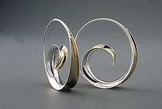 NANCY LINKIN | Earrings