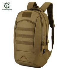 cfaf62fa44ec 1000D Nylon 6 Colors 35L Waterproof Outdoor Military Rucksacks Tactical  Backpack Sports Camping Hiking Trekking Fishing