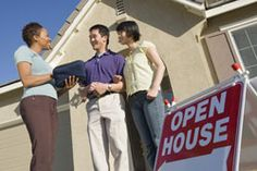 6 Things To Avoid With Your Realtor When Buying a House  http://www.moneycrashers.com/things-avoid-realtor-buying-house/