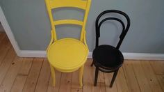 Discover All Antiques For Sale in Ireland on DoneDeal. Buy & Sell on Ireland's Largest Antiques Marketplace. Bentwood Chairs, Antiques For Sale, Home Decor, Decoration Home, Room Decor, Home Interior Design, Home Decoration, Interior Design