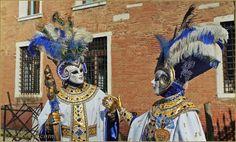 http://app.resrc.it/o=80/http://www.e-venise.com/pics/carnaval/2014/carnaval-venise-035.jpg