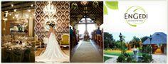 Engedi - Johannesburg, Gauteng Wedding Venues