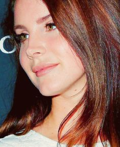Lana Del Rey at the 'Child of God' movie premiere in New York (2014) #LDR