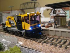 Bahn, Trains, Vehicles, Train Room, Model, Pictures, Car, Vehicle, Train