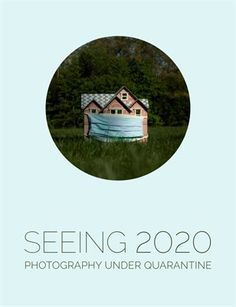Other Publications: Seeing 2020 Photography Under Quarantine Juried Catalog, $35.00 from MagCloud Photography Tags, Our Life, My Children, The Fosters, Bond, Investing, How To Become, Encouragement, Faith