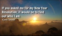 Inspirational And Motivational Quotes : QUOTATION – Image : Quotes Of the day – Description 43 Amazing Inspirational Quotes for the New Year Sharing is Power – Don't forget to share this quote ! New Year Quotes 2016, Happy New Year Quotes, Quotes About New Year, Happy Quotes, New Year Motivational Quotes, Amazing Inspirational Quotes, Brainy Quotes, Interesting Quotes, New Year Pictures