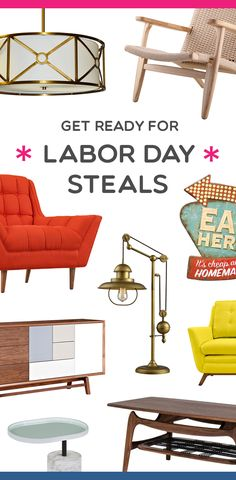 furniture home of economy news labor day sales 3
