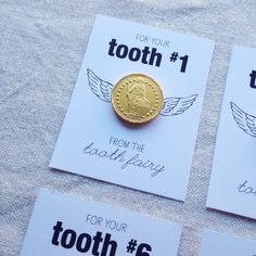 19 Tooth Fairy Ideas That Are Borderline Genius Tooth Fairy Receipt, Tooth Fairy Doors, Tooth Fairy Box, Tooth Fairy Pillow, Tooth Fairy Money, Tooth Pillow, Just Giving, Just For You, Red Brolly