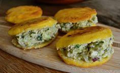 El alimento latinoamericano que podría sustituir al pan en el mundo - Comida - culturacolectiva.com