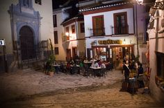 96 Albayzin Ideas Granada Spain Granada Spain