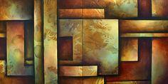 Michael Lang -