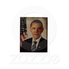 President+Obama+Puzzle