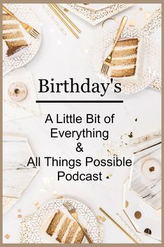I've see so many people hate their birthday's when they roll around. But I don't want to hate my birthday. Word Pictures, Choose Joy, What Makes You Happy, Motivation Inspiration, All Things, Hate, Birthdays, Make It Yourself, Friends