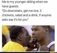 21 Humor Hilarious Relationship – Super Hilarious Funny memes and Jokes – Shinning & Funny Crazy Funny Memes, Really Funny Memes, Stupid Funny Memes, Funny Laugh, Funny Facts, Funny Tweets, Funny Relatable Memes, Bruh Meme, Fuuny Memes
