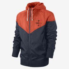 Nike Vintage Windrunner Men's Jacket - for greg?