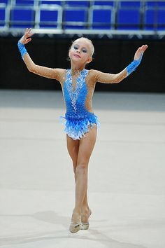 leotards for art gymnastics