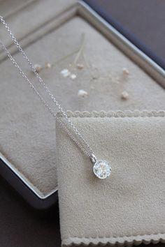 IMG_0902 Flora, Diamond, Jewelry, Fashion, Moda, Jewlery, Jewerly, Fashion Styles, Schmuck
