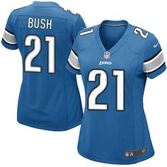 Shop Detroit Lions Ladies jerseys in official styles at FansEdge. Get the  Nike Detroit Lions jerseys in authentic eb7acefc3