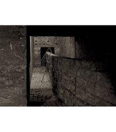 Edith Dufaux, Chemin de Promenade