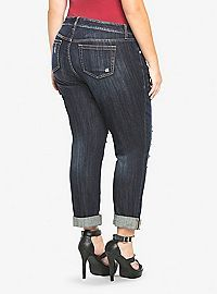 db265f5f1bc84 88 Best Pants   Jeans images