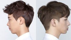 94 Awesome Hairstyles for asian Men 29 Best Hairstyles for asian Men 2020 Styles, 62 Best asian Hairstyles for Men 2020 Style Easily, these 10 asian Buzz Cuts are totally A Hit In 2020 – Cool, Korean Hair Trends 2020 Hairstyles & Colours that even Your. Korean Hair Color, Korean Short Hair, Men Hair Color, Korean Haircut Men, Korean Men Hairstyle, Mens Hairstyles 2018, Hairstyles With Bangs, Cool Hairstyles, Voluminous Hair