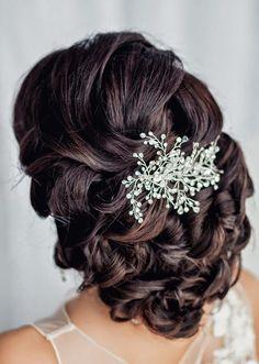 best-wedding-hairstyles-of-2014-2c.jpg (660×926)