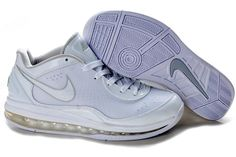 womens vêtements nike entraînement - 1000+ ideas about Air Max 360 on Pinterest | Air Maxes, Air Max 95 ...