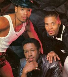 Whodini the music, style the words. The great humor and dance beats rocked. Love N Hip Hop, Hip Hop And R&b, Hip Hop Rap, Rap Music, Soul Music, Hip Hop Artists, Music Artists, Dodgers, New School Hip Hop
