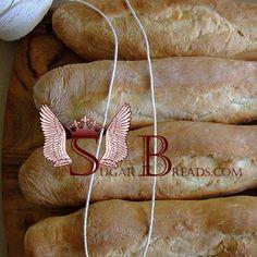 http://sugarbreads.com/ru/recipe/%D0%BA%D1%83%D0%B1%D0%B8%D0%BD%D1%81%D0%BA%D0%B8%D0%B9-%D1%85%D0%BB%D0%B5%D0%B1/