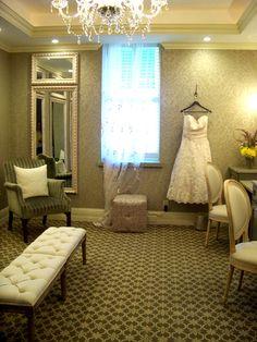 Bridal ready room on pinterest minneapolis minnesota and bridal
