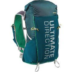 51ada12a37 12 Best Running Backpacks images | Backpack bags, Backpack, Backpacker