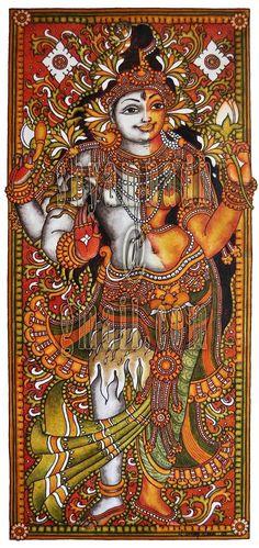 Ardhanariswara.jpg (755×1600)