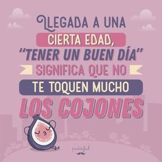 #humor #chistes #chiste #risas #memes #risasinmas Funny Positive Quotes, Funny V, Mr Wonderful, Wise Words, Positivity, Lol, Sayings, Memes, Insulting Quotes