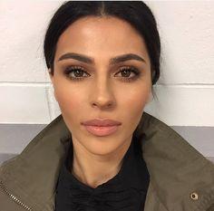 Gorgeous Makeup: Tips and Tricks With Eye Makeup and Eyeshadow – Makeup Design Ideas Makeup Goals, Makeup Inspo, Makeup Inspiration, Makeup Tips, Makeup Products, Makeup Ideas, Makeup Designs, Makeup Style, Drugstore Makeup