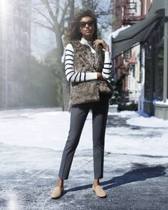 Banana Republic Canada End Of Year Sale: Save 40% Off Using Promo Code  Extra 50% Off Sale! http://www.lavahotdeals.com/ca/cheap/banana-republic-canada-year-sale-save-40-promo/154978?utm_source=pinterest&utm_medium=rss&utm_campaign=at_lavahotdeals