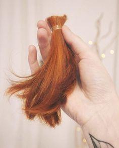 WEBSTA @ kristina.van.deer - #byebyehair #haircut