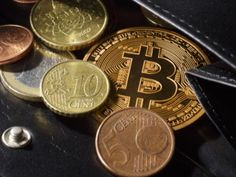 Why more businesses may adopt bitcoin  #Business #Bitcoin #USAToday