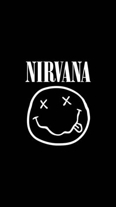 Nirvana Wallpapers - Free By Zedge™
