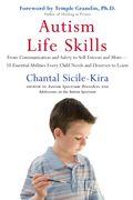 The Autism File » Autism Life Skills