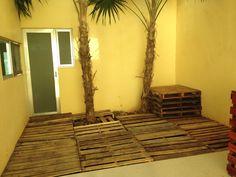 1000 images about pallets furniture muebles de tarimas for Muebles de tarimas recicladas